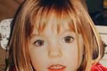 Ingleses com novo suspeito no desaparecimento de Maddie