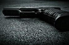 GNR apreendeu 4 armas e 548 munições no âmbito de processo de violência doméstica