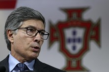 Vítor Pereira contratado pela CBF