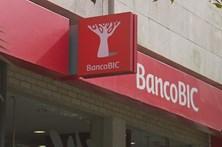 Banco BIC vai passar a chamar-se EuroBic
