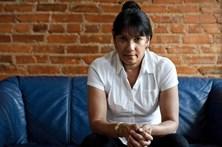 Supremo nega recurso de revisão sobre extradição de Sabrina de Sousa