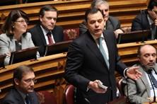 PSD é o partido mais mobilizado no país para as autárquicas