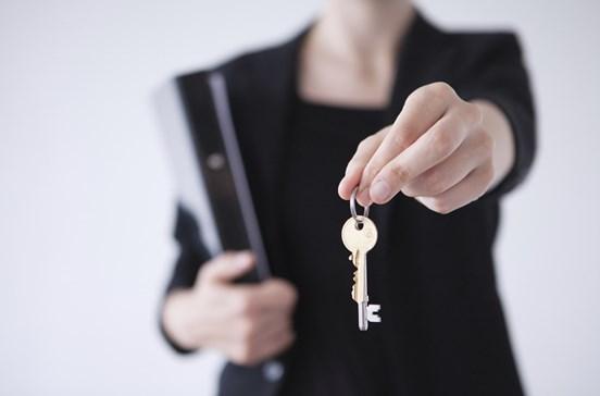 Comprar ou arrendar casa? Eis a questão