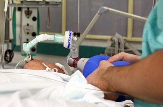Petição sobre morte assistida vai ser discutida no parlamento