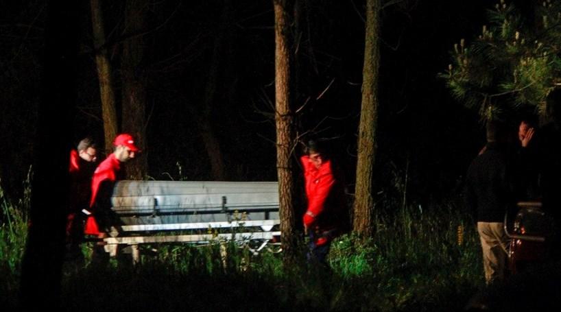 Suspeito de matar ex-namorada acusado de homícidio qualificado