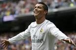PSG e Jorge Mendes têm acordo fechado por Ronaldo