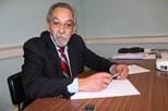 Casal acusado do homicídio de ex-deputado do CDS-PP/Madeira