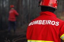 Mais de duas dezenas de concelhos em risco 'máximo' de incêndio