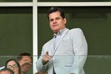 Nacional recorre para acabar com quotas de sub23 na II Liga