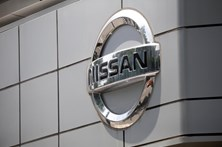 Nissan perde certificado de qualidade internacional nas fábricas japonesas