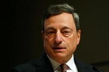 Mario Draghi alvo de investigação de Provedor de Justiça Europeu