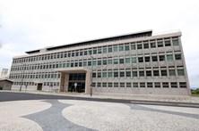 Suspeito de fraude com subsídios comunitários fica em prisão preventiva