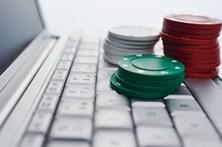 Metade dos portugueses aposta em jogos da fortuna ou azar