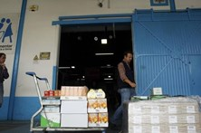 Banco Alimentar Contra a Fome apoiou mais 100 mil pessoas