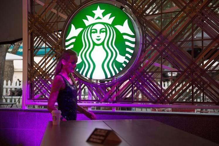Nestlé vai passar a vender produtos Starbucks