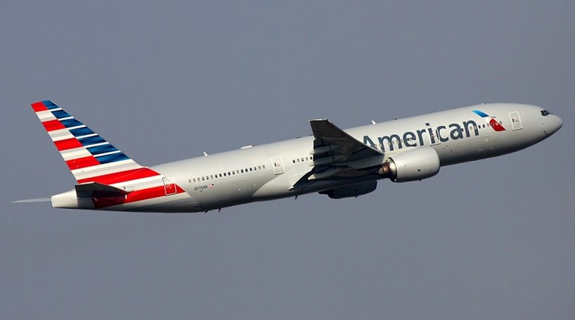 Voos regulares entre EUA e Havana arrancam hoje