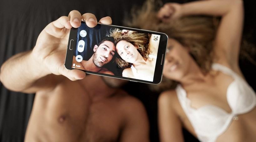 vídeos de sexo grátis classificados cm lisboa
