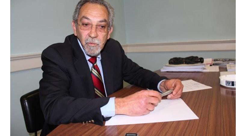Casal acusado matar ex-deputado julgado em novembro