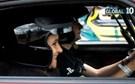Jogo Gran Turismo Sport apresentado em Londres