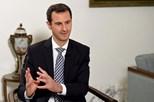 """Bashar al-Assad diz que ataque químico na Síria foi """"100% inventado"""""""