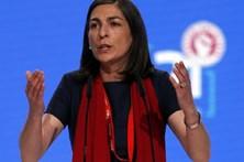 PS português acha que PSOE sai mais forte e unido do seu congresso