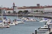 PS acusa gestão municipal de Ponta Delgada de ser incapaz de liderar
