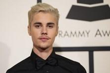 Beyoncé e Justin Bieber lideram nomeações da MTV