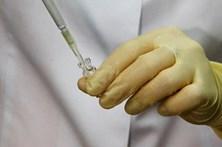 Laboratório de análises francês suspenso pela Agência Mundial Antidopagem