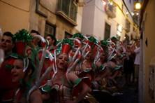 Organização das Festas de Lisboa recusa reforço da segurança