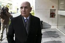 Duarte Lima julgado pelos milhões de Rosalina Ribeiro