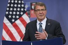 EUA defendem isolamento do Daesh em Raqa