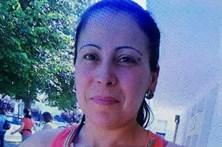 Mãe homicida recorre para evitar cadeia