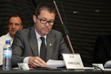 Sócios do Vitória de Guimarães aprovam mudança do nome do pavilhão do clube