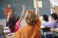 Fenprof faz queixa de 56 escolas por violação dos serviços mínimos