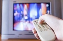 TVI volta a exceder limites de publicidade