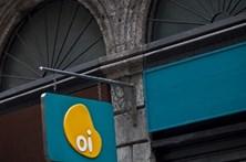 Operadora Oi multada em 19,2 milhões de euros