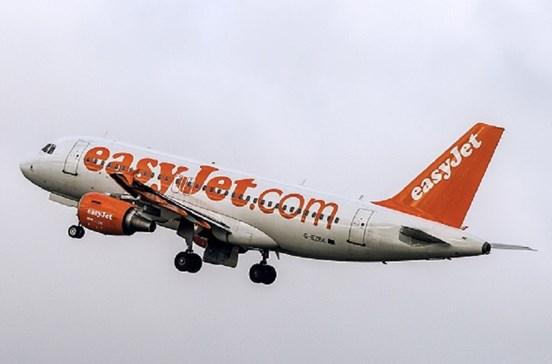 Ryanair obriga easyJet a deixar de voar para os Açores