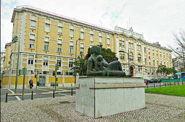 Maternidade Alfredo da Costa encerra Urgências por falta de enfermeiros
