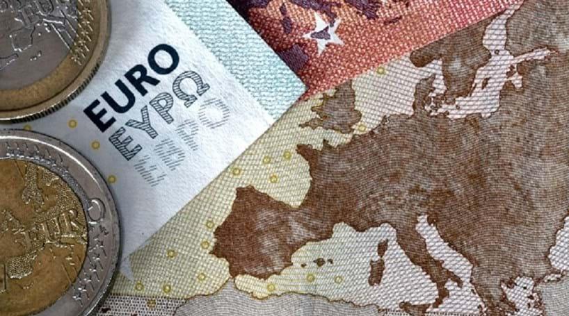 OCDE duvida de défice abaixo de 2,1% do PIB em 2017