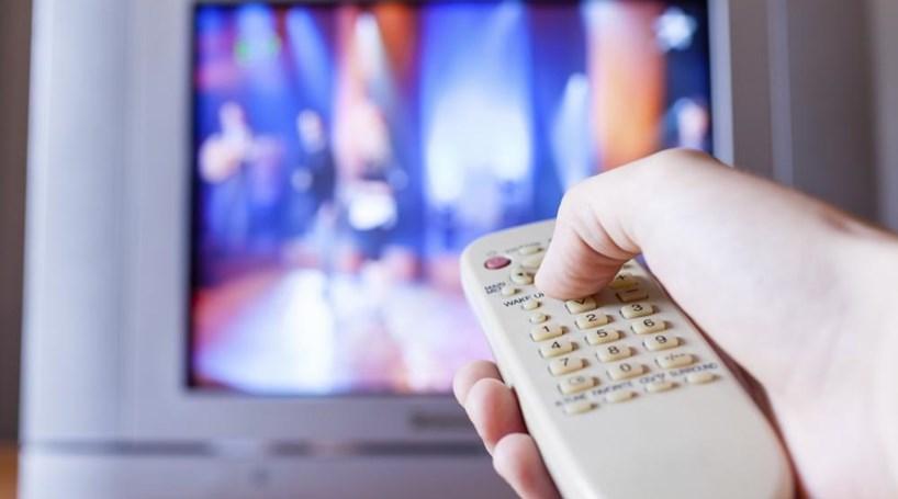 TVI vai pagar menos à MEO para estar na TDT