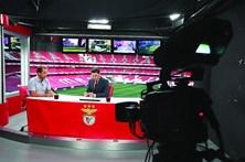 """Benfica revela nomes do """"novo Apito Dourado"""" e fala em """"Futebol Clube do Polvo"""""""