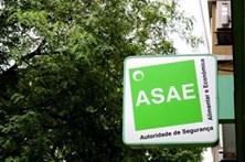 Sindicato dos Profissionais da ASAE pede reunião urgente com ministro da Economia