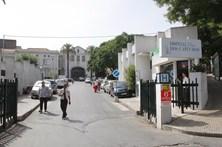 Hospital informa morte de doente à família errada