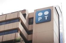 Acordo à vista suspende julgamento para anular combinação de negócios PT/Oi