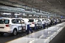 Vendas de veículos ligeiros sobem em novembro