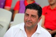 Benfica vence Nacional por 3-1