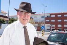 Ex-ministro da Saúde critica pagamentos em atraso