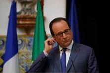 França reitera que 'Brexit' tem de estar concluído até 2019
