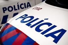 PSP detém três pessoas por tráfico de droga