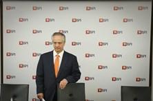 BPI e CaixaBank em sintonia sobre operação de compra do Novo Banco